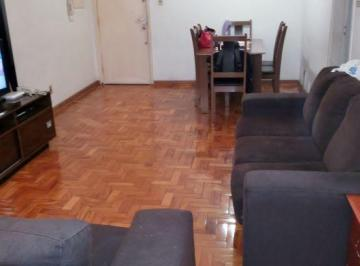 venda-2-dormitorios-jardim-america-sao-paulo-1-2604350.jpg