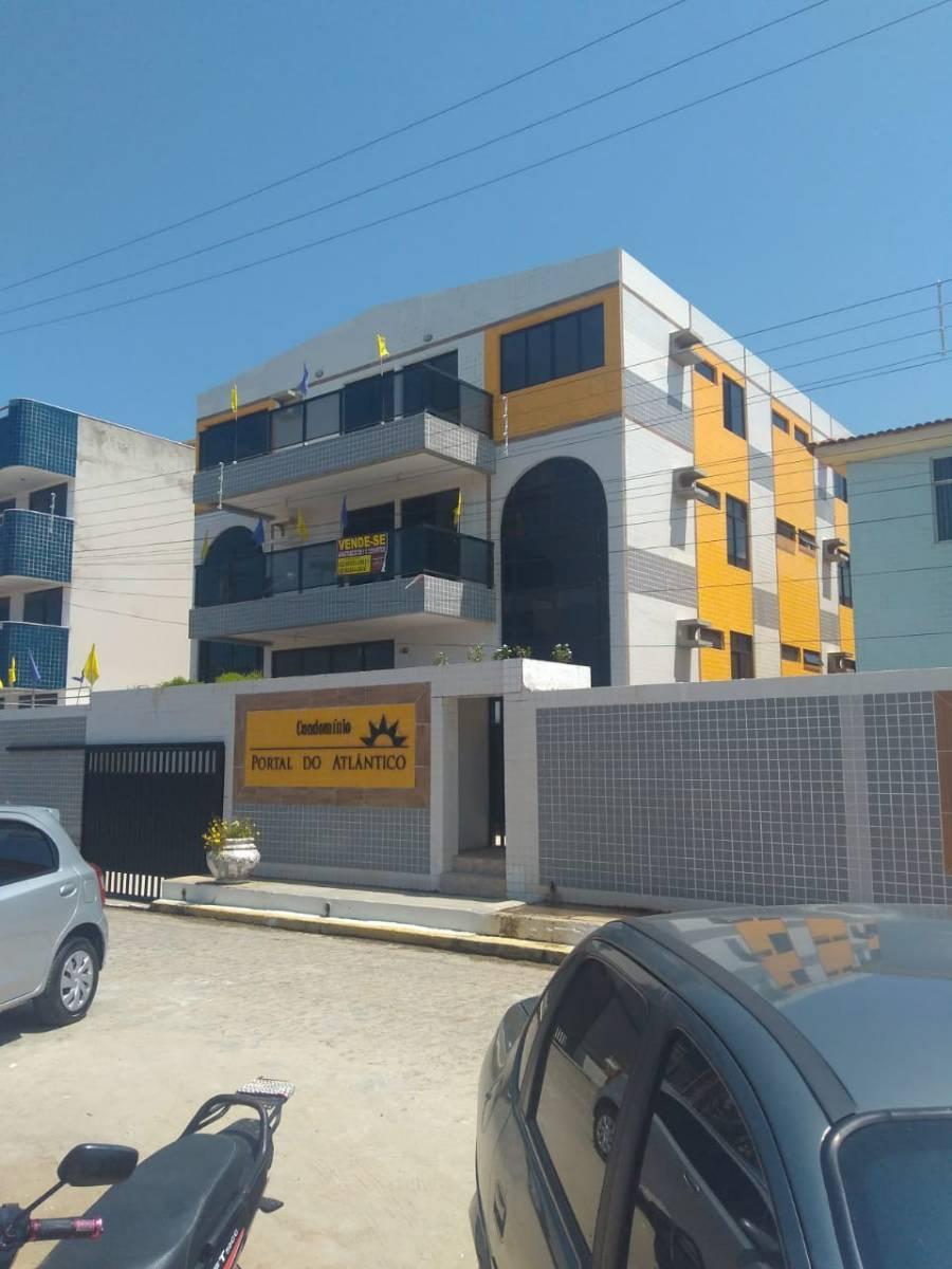 Apartamento de 0 quartos, Barra de São Miguel