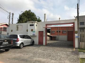 130d76c625b48 Comerciais com mais de 4 Banheiros no Paraná - Imovelweb