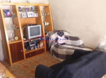 Casa de 3 quartos, Santo André