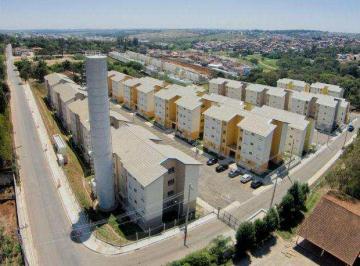 conjunto-residencial-parque-da-mata-ft-claudio-castro-2
