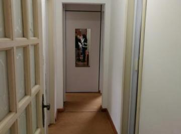 Apartamento de 3 quartos, Rio Grande