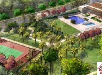 66f67e6c85bf4 Terrenos Loteamento Condomínio em Piracicaba - SP - Imovelweb