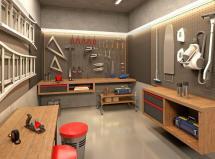 image- Apartamentos 1, 2 Quartos E Loja Comercial, Noroeste, Brasilia - Meet