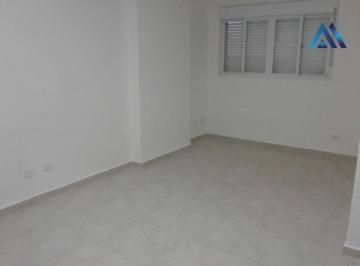 Apartamento à venda em Santos