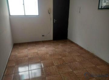More em uma Rua residencial, próximo Av: São José com variedades de comércios.
