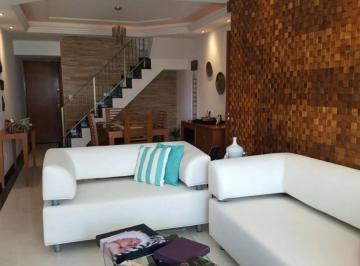 Cobertura com 4 Quartos no Meier à Venda, 248 m² por R$ 780.000