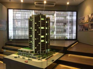 Apartamento · 146m² · 3 Quartos · 2 Vagas