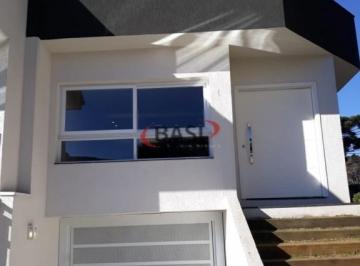 Casa à venda - em Santa Cândida