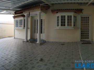 venda-3-dormitorios-vila-santana-valinhos-1-1483013.jpg