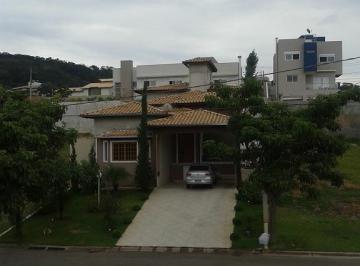 Casa à venda - em Ibi Aram