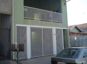 Casa para aluguel - em Nova Mont Serrat
