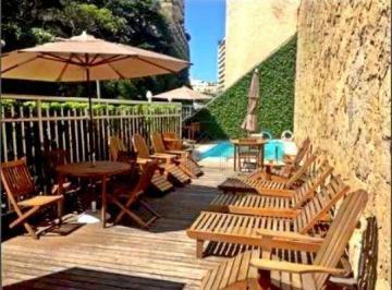 Apartamento com 3 quartos à venda, 96 m² por R$ 1.600.000 - Copacabana