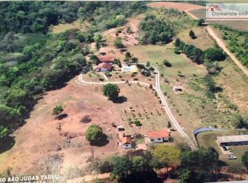 Rural de 0 quartos, Jundiaí