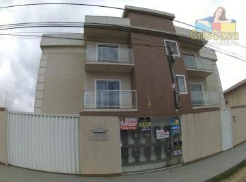 Apartamento residencial à venda, Village Rio das Ostras, Rio das Ostras.