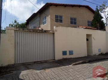 Casa de 3 quartos, Caucaia