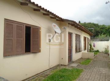 Casa de 2 quartos, Cachoeirinha