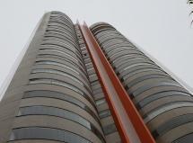 image- Orange Residence