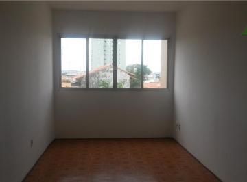 sala ampla para 2 ambientes
