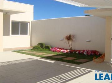 venda-3-dormitorios-jardim-paraiso-mogi-das-cruzes-1-694585.jpg