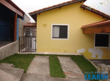 venda-2-dormitorios-jardim-carolina-itaquaquecetuba-1-634009.jpg