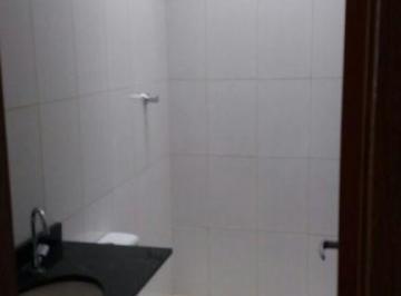 venda-2-dormitorios-jardim-amanda-caiubi-itaquaquecetuba-1-3138399.jpeg
