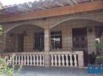 venda-3-dormitorios-parque-rodrigo-barreto-aruja-1-2657837.jpg