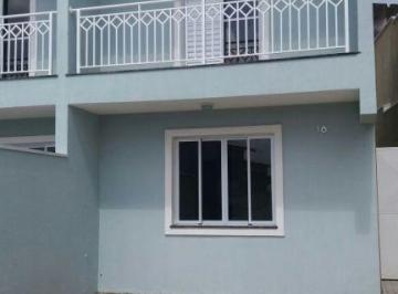 venda-2-dormitorios-jardim-amanda-caiubi-itaquaquecetuba-1-3138426.jpeg