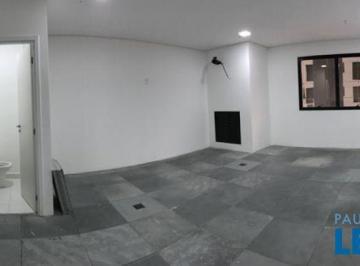 locacao-aruja-centro-residencial-aruja-1-3267123.jpg