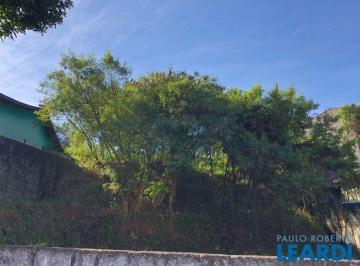 venda-jardim-planalto-aruja-1-3338413.jpg