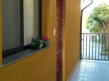 venda-2-dormitorios-jardim-carolina-itaquaquecetuba-1-2992127.jpg