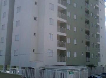 venda-2-dormitorios-jardim-rincao-aruja-1-1670986.jpg