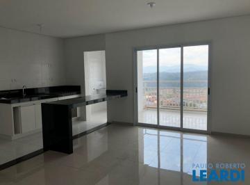venda-3-dormitorios-jordanopolis-aruja-1-3460211.jpeg