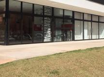 image- Lojas Prontas - Casablanca Mall