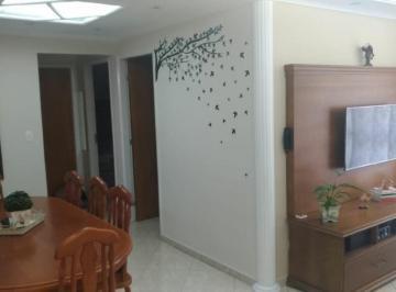 Ótimo apartamento no Tatuapé