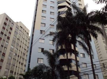apto 3dt(2 suites), 2 vgs, Paulista, sacada, lazer c/piscina qdra, 19º andar