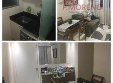 Apartamentos para alugar no Jardim Nova Europa 5e01475589363