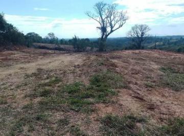 Rural de 1 quarto, São José dos Pinhais