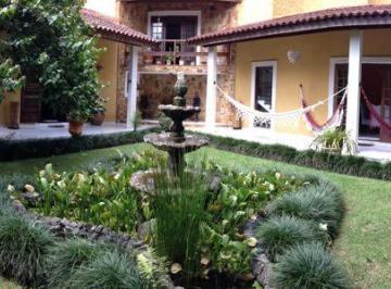 Casa de 3 quartos, Itapecerica da Serra