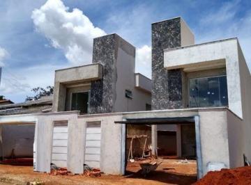 Casa · 175m² · 4 Quartos · 2 Vagas
