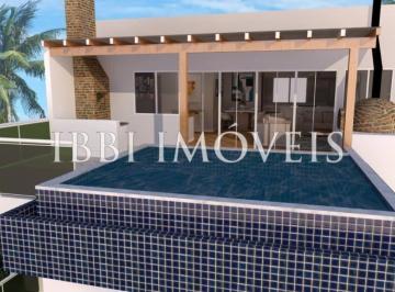 cobertura-com-3-suites-na-primeira-praia-TAN0009-1529586958-3.jpg