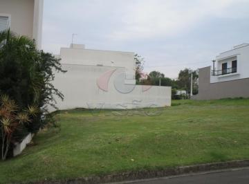 indaiatuba-terreno-condominio-villa-borghese-24-08-2018_10-43-11-2.jpg