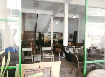 2c868ae757d Comerciais Loja Salão com mais de 2 Banheiros para alugar no Jardim ...