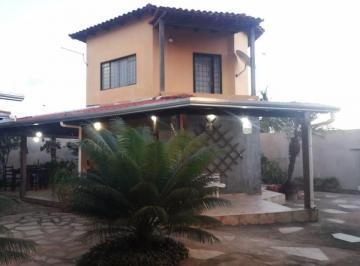 Casa de 1 quarto, Taguatinga