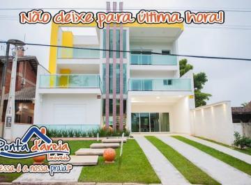 Casa de 7 quartos, Pontal do Paraná