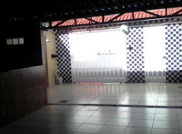 Casa de 5 quartos, Cruzeiro