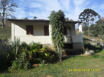 Rural de 3 quartos, Barbacena
