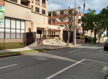http://www.infocenterhost2.com.br/crm/fotosimovel/763660/267093126-apartamento-curitiba-centro.jpg