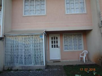 http://www.infocenterhost2.com.br/crm/fotosimovel/763645/132643959-sobrado-residencial-curitiba-barreirinha.jpg