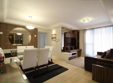 http://www.infocenterhost2.com.br/crm/fotosimovel/763458/132510723-apartamento-curitiba-champagnat.jpg